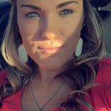 Kai from Belton | Woman | 22 years old | Virgo