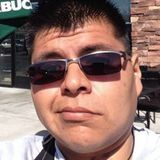 Injunmo from Roosevelt | Man | 38 years old | Scorpio