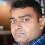 Sanju from Ambala | Man | 31 years old | Capricorn
