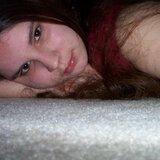 Simona from Davison | Woman | 26 years old | Libra