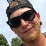Denver from Plain | Man | 25 years old | Sagittarius