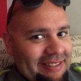 Wakawaka from Belvidere | Man | 38 years old | Scorpio