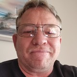 Red from Nashville | Man | 54 years old | Capricorn