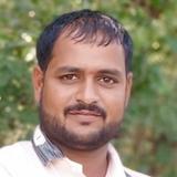 Mahesh from Baramati | Man | 28 years old | Sagittarius