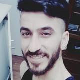 Sirwan from Castrop-Rauxel   Man   28 years old   Gemini