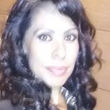 Sandy from San Diego | Woman | 46 years old | Virgo