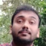Azarbasha from Udagamandalam   Man   31 years old   Capricorn