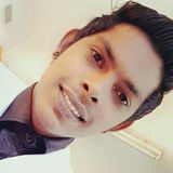 Anitesh from Port Louis | Man | 22 years old | Pisces
