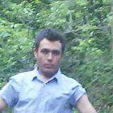 Muhiddin from Muar | Man | 28 years old | Sagittarius