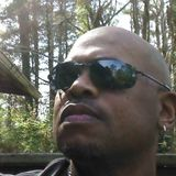 African Dating Site in Cartersville, Georgia #1