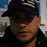 Joe from Lebanon | Man | 25 years old | Sagittarius