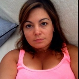 Mag from Martigues   Woman   41 years old   Virgo