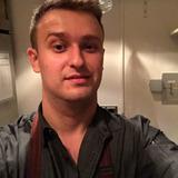 Me from Sindelfingen | Man | 34 years old | Scorpio