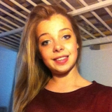 Melissq from Boulogne-Billancourt | Woman | 25 years old | Scorpio