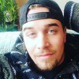 Matthewboyd from Martinsburg | Man | 27 years old | Cancer