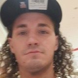 Jay from Cardwell   Man   31 years old   Cancer