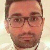 Habib from Doha | Man | 32 years old | Scorpio