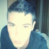 Broko from Velez-Malaga | Man | 28 years old | Libra