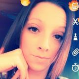 Pancha from Huntsville | Woman | 33 years old | Libra