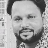 Sachin from Saharanpur | Man | 32 years old | Sagittarius