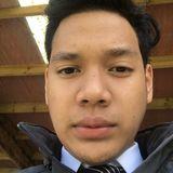 Fakhri from Oamaru | Man | 20 years old | Virgo