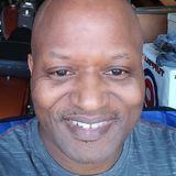 Scott from Clarksville | Man | 53 years old | Capricorn