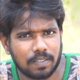 Madhu from Nalgonda   Man   27 years old   Leo