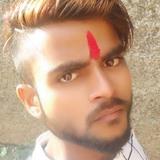 Pawan from Raya | Man | 45 years old | Leo