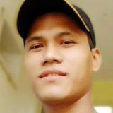Traverdevvrma from Guntur | Man | 28 years old | Taurus