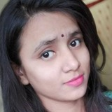 Singh from Hyderabad | Woman | 25 years old | Taurus
