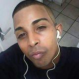 Brice from Charleville-Mezieres | Man | 30 years old | Sagittarius