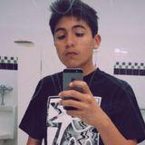 Felipe from San Benito | Man | 26 years old | Aquarius