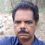 Ravi from Ponnani | Man | 57 years old | Gemini