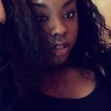 Erika from Chino Hills | Woman | 23 years old | Aquarius