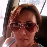 Jen from Bintulu | Woman | 38 years old | Virgo