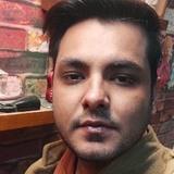 Zamy from Lakhimpur | Man | 27 years old | Sagittarius
