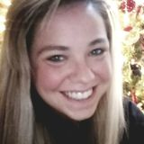 Brooke from Duluth   Woman   31 years old   Libra