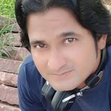 Mustak from Bharatpur   Man   30 years old   Taurus
