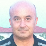 Giuseppe from Ware | Man | 52 years old | Leo