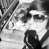 Joana from Hudson | Woman | 27 years old | Aquarius