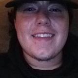 Ethankyle from Trinity | Man | 24 years old | Scorpio