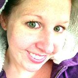 Toni from Lakewood | Woman | 38 years old | Sagittarius