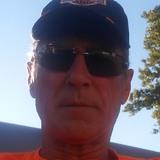 Eddie from Kokomo   Man   54 years old   Aquarius