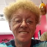 Toadann from Lake City | Woman | 60 years old | Leo