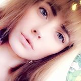 Lickybabe from Masterton | Woman | 21 years old | Libra