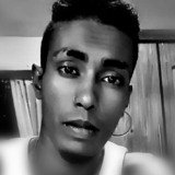 Nishal from Port Louis | Man | 21 years old | Cancer