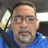 Lou from Toms River | Man | 50 years old | Gemini