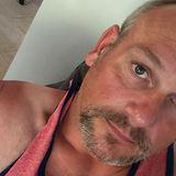 Onalaskaguy from Onalaska   Man   47 years old   Libra