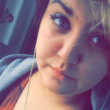 Riah from Juneau   Woman   25 years old   Cancer