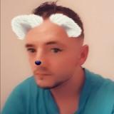 Bumbelbee from Denain | Man | 24 years old | Virgo